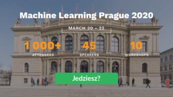 A gdyby tak pojechać do Pragi?