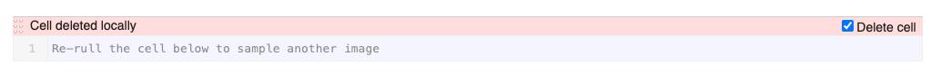 merge notebooków w przeglądarce